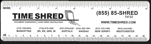 ruler image